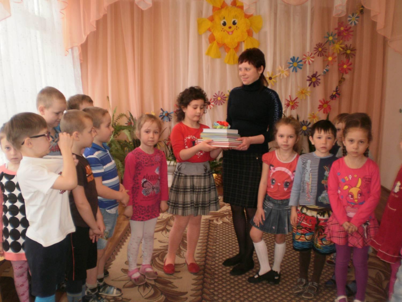 Какие популярные праздники в россии